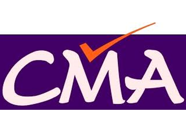 cma-cost-&-management-accountant(indian)