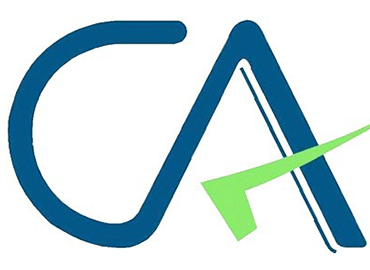 ca-chartered-accountant
